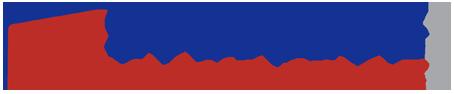Storage Insurance USA