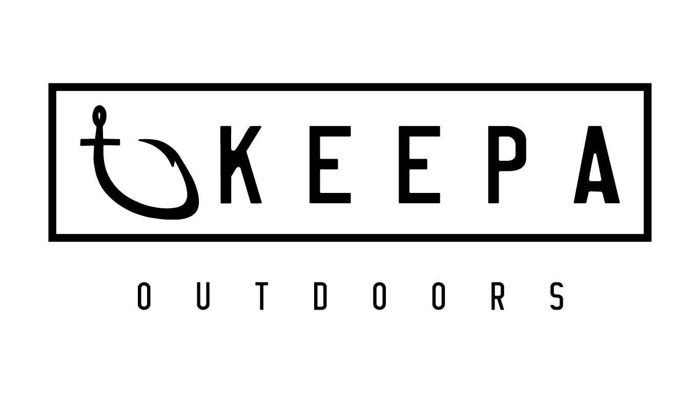 Keepa Outdoors
