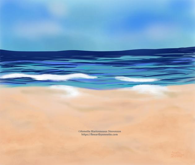 refresh, coastal, beach, relax, rejuvenate, tropical , beach life, relaxation, beach life, beach holiday, beach vacation, relax at the beach,