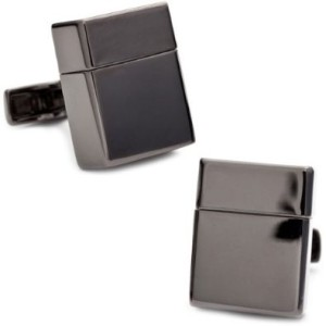 flash cuff links