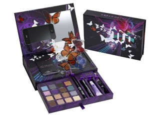 find it at ulta and on urbandecay.com
