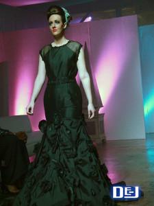 dwight_eubanks_fashion_show_pic_100