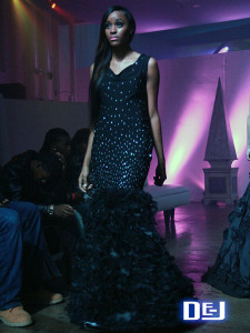 dwight_eubanks_fashion_show_pic_101