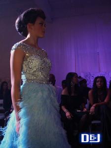 dwight_eubanks_fashion_show_pic_107