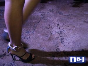 dwight_eubanks_fashion_show_pic_11