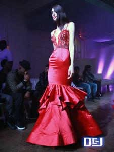 dwight_eubanks_fashion_show_pic_113