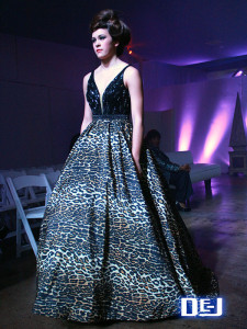 dwight_eubanks_fashion_show_pic_117