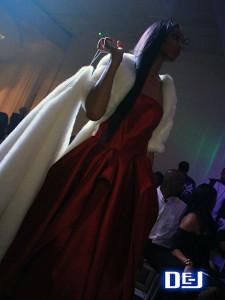 dwight_eubanks_fashion_show_pic_124