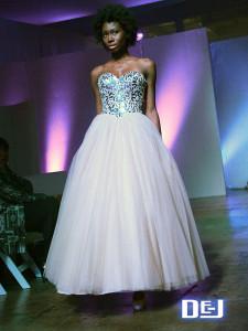 dwight_eubanks_fashion_show_pic_125
