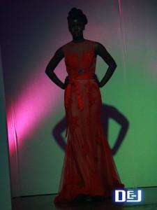 dwight_eubanks_fashion_show_pic_128