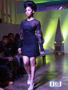 dwight_eubanks_fashion_show_pic_58