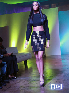 dwight_eubanks_fashion_show_pic_61