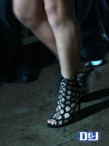 dwight_eubanks_fashion_show_pic_63