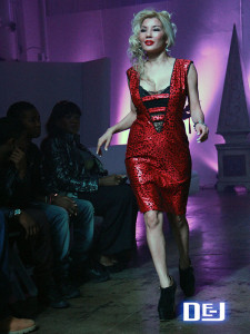 dwight_eubanks_fashion_show_pic_76