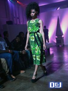 dwight_eubanks_fashion_show_pic_78