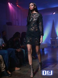 dwight_eubanks_fashion_show_pic_87