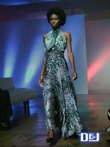 dwight_eubanks_fashion_show_pic_88