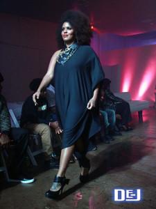 dwight_eubanks_fashion_show_pic_91