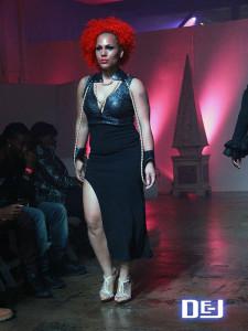 dwight_eubanks_fashion_show_pic_92