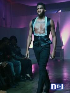 dwight_eubanks_fashion_show_pic_94