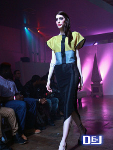 dwight_eubanks_fashion_show_pic_95