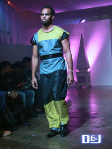 dwight_eubanks_fashion_show_pic_96