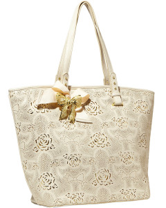 RACEY-LACEY-TOTE_CREAM