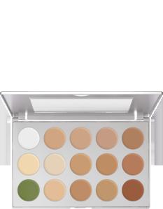 09015_00_prod_Ultra-Foundation-Palette-15-Farben_Universal