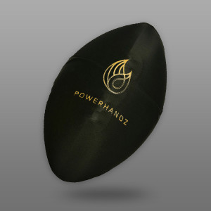 products-updated-powerhandz-football