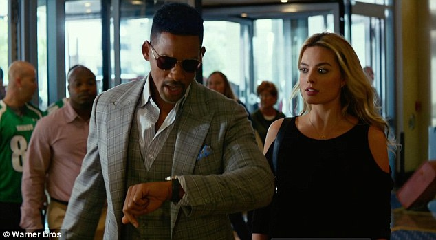1412960255611_wps_32_Will_Smith_Focus_Official