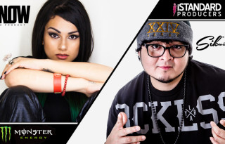 Sikwitit Snow tha Product Music Dallas Hip Hop