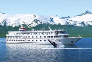 us-river-cruises-alaska-inside-passage-cruise