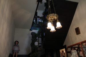 img_0063tealgray granbury doll museum