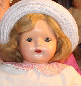 img_0067Teal gray at Granbury Doll museum