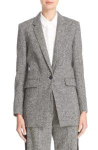 16A_Rag & Bone Ronin Wool Blazer_Original Price $595_Sale Price $356.98