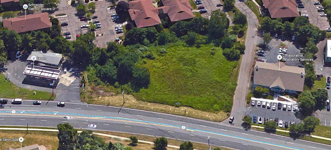 476 Cromwell Avenue - Rocky Hill, CT