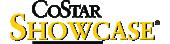 CoStar_logo_small