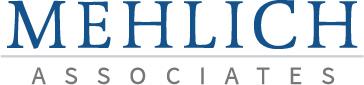 Mehlich Associates