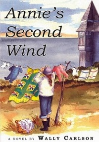 Annies-Second-Wind 200x287