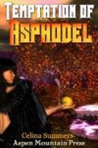 Asphodel temptation bk 3 200xwhatever