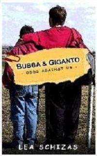 Bubba Giganto 200x319