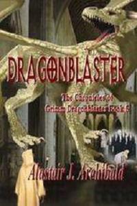 Dragonblaster 200x300