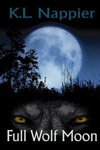 Full Wolf Moon 200x300