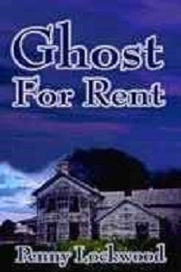 Ghost-For-Rent 200x300