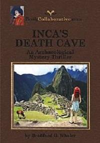 Inca's death cave 200.284