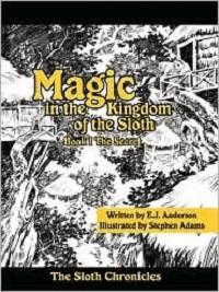 Magic kingdom sloths 200x267