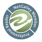 Net Galley WellnessBadge