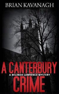a canterbury crime 200x319