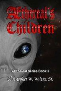aethereal 5 children 200x299