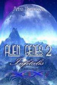 alien 2 infitalis 200x299